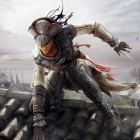 aveline-de-grandpre-assassin-s-creed-iii-liberation