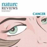 Cover_Nature_Reviews_Cancer