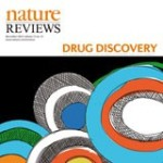 Cover_Nature_Reviews_Drug_Discovery