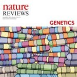 Cover_Nature_Reviews_Genetics