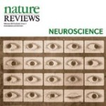 Cover_Nature_Reviews_Neuroscience