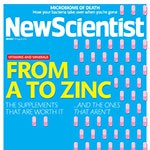 Cover_New_Scientist