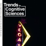 Cover_Trends_In_Cognitive_Sciences