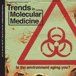 Cover_Trends_In_Molecular_Medicine