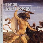 Cover_Trends_In_Parasitology