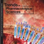 Cover_Trends_In_Pharmacological_Sciences