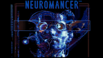 neuromancer-header-620x349