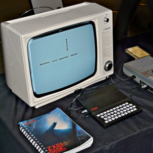 Sinclair_ZX81_Setup_PhotoManipped