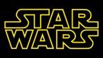 star-wars-620x349